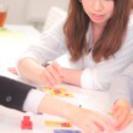 11月27日  恋活 独身限定 ボードゲーム会(カードゲーム) 交流会
