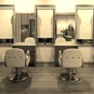 ヘアーブルック常陸多賀美容室