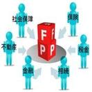 FP3級〜2級検定試験   個別レッスン