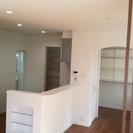 値下げ!◆◆新築デザイン住宅◆2280万円◆4LDK カースペー...