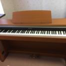 rinenizen様専用!!電子ピアノ カシオAP-400CY