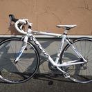 KUOTA ロードバイク コルサライト サイズXS美品