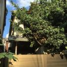 カリクラシ:『空き家の賃貸化のすすめ』