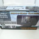 DVD CDプレイヤー ZM-9C