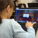 【12/11(日)】子どもプログラミング教室ITeens Lab....