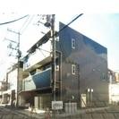 坂戸駅の新築アパート!ラストひと部屋