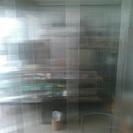 ガラス戸やガラス窓を、安価・簡単に3重窓にリフォームして省エネに - リフォーム