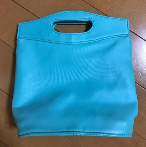 buy popular 68e34 11044 ティファニー カバン (はくりゅうΣ(・□・) 湯島のバッグ ...