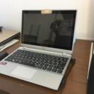パソコン修理、データ復旧