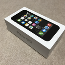 iPhone5s 64GB スペースグレイ 美品