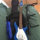 子供用ギターセット