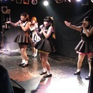 アイドルグループFru2(ふるふる)メンバーオーディション・参加者募集中! - 長野市