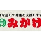 【事務経験者】JDL IBEX出納帳で経理業務出来る方募集!