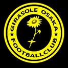 泉南地区の女子サッカークラブ!Girasole大阪FC 12月無料...