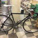 [3575]RALEIGH ラレー Carlton ロードバイク ...
