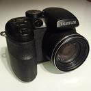 【中古カメラ】FUJIFILM FinePix S1500