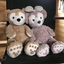 Duffy&ShellieMay