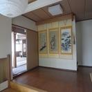 35000円〜 ギークハウス京都東福寺 - シェアハウス