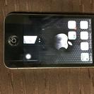 iPhone4s 値下げ