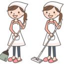Airbnb物件/ゲストハウスの清掃業務