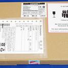 ThinkPad Bluetooth ワイヤレス・トラックポイン...
