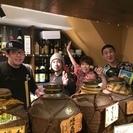 沖縄出身の方、沖縄が好きな方、沖縄料理店で働きませんか?給与25~...