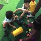 スナッグゴルフスタジオ⛳️3才からのゴルフ教室 - 松戸市