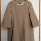 sonomaのコート