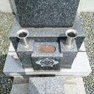 お墓のクリーニング・コーティング・お墓参り代行サービス業 − 東京都