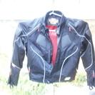 ハーレー ジャンパー ジャケット 未使用 L