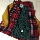 【値下げ】 メンズ コート