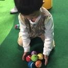 お子様の習い事にゴルフを選びましょう!3才〜 - 葛飾区