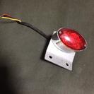 問い合わせ中!LEDキャッツアイテールランプ