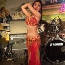 ☆TINA BELLY DANCE STUDIO☆ 【京都烏丸御池教室】 - 京都市
