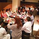 【北海道・札幌】【7/8(日)18~21時】50代中心の独身交流会★札幌で飲もう×良縁サポートひまわり会コラボの画像