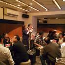 【北海道・札幌】【7/8(日)18~21時】50代中心の独身交流会★札幌で飲もう×良縁サポートひまわり会コラボ - パーティー