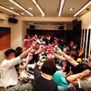 【北海道・札幌】【7/8(日)18~21時】50代中心の独身交流会★札幌で飲もう×良縁サポートひまわり会コラボ - イベント