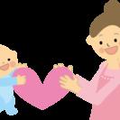 【2017年1月15日】シングルマザーの「愛される力を育てる」 こ...