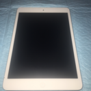 iPad mini Wi-Fi +Cellular 32GB