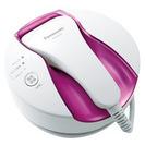 パナソニック 光美容器 光エステ(ボディ用) ピンク ES-WH7...