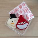 ★新品★クリスマス*プレゼント おすすめセット