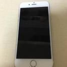 ◆値下げ◆softbank iPhone6 ゴールド 128gb