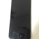 softbank iPhone6 スペースグレイ 64gb