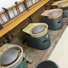 🍁陶芸教室🍁 − 埼玉県