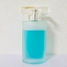 ライジングウェーブ香水