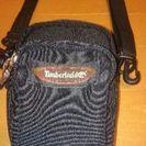 ☆値下げ ティンバーランドのバッグ