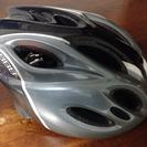 自転車 ヘルメット BBB カイト BHE-31