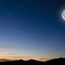 【イベント情報】 今年最後の満月瞑想ヨーガ