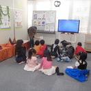 名古屋市東区、大曽根駅近くのサリカ言語・文化スクールです!