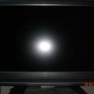 【ジャンク】東芝 液晶カラーテレビ 42LC100
